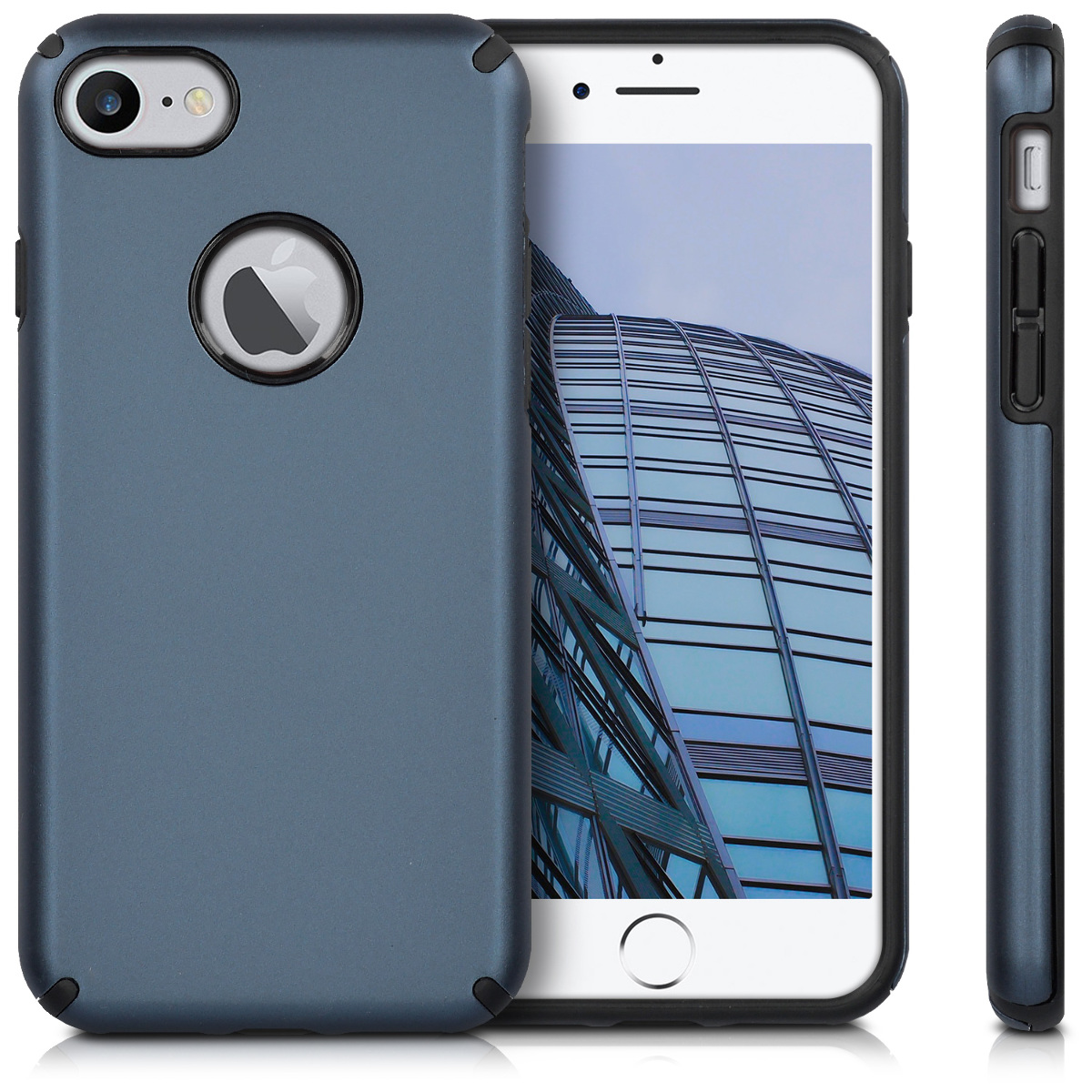 FUNDA-DE-GEL-POUR-APPLE-IPHONE-7-8-CARCASA-PROTECTORA-ESTUCHE
