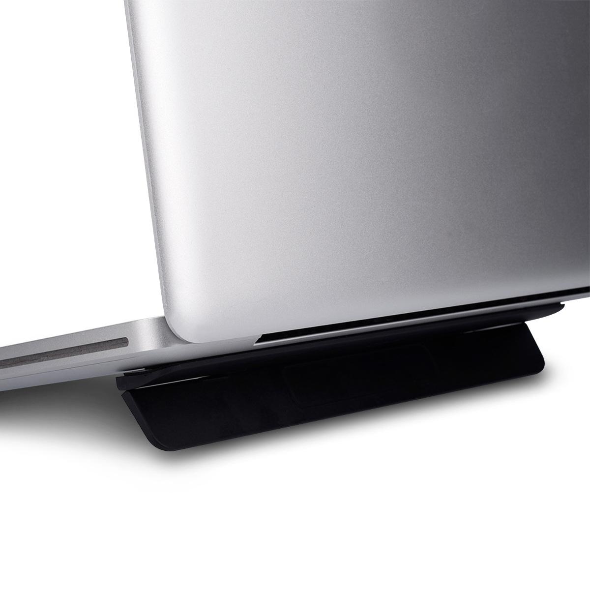 patients macbook pro retina 15 desk stands among