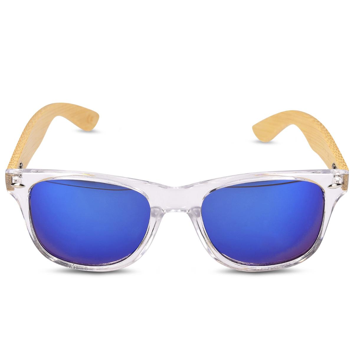 Gafas-de-sol-de-madera-UV400-para-hombre-y-mujer