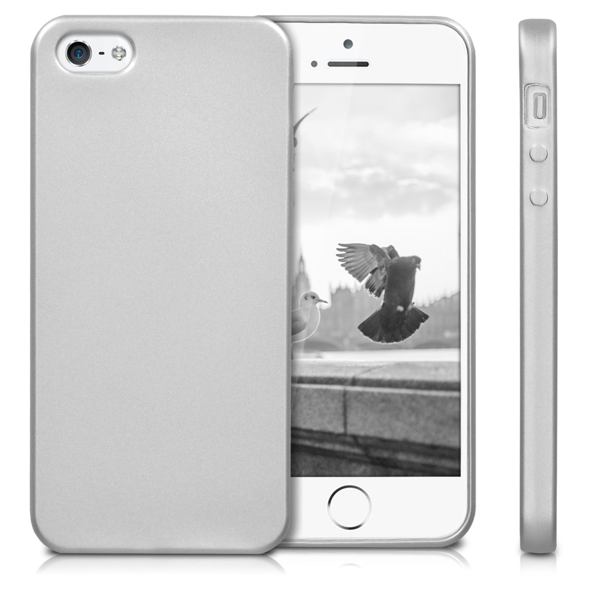 Huelle-fuer-Apple-iPhone-SE-5-5S-Handyhuelle-Handy-Case-Cover-Smartphone-Backcover