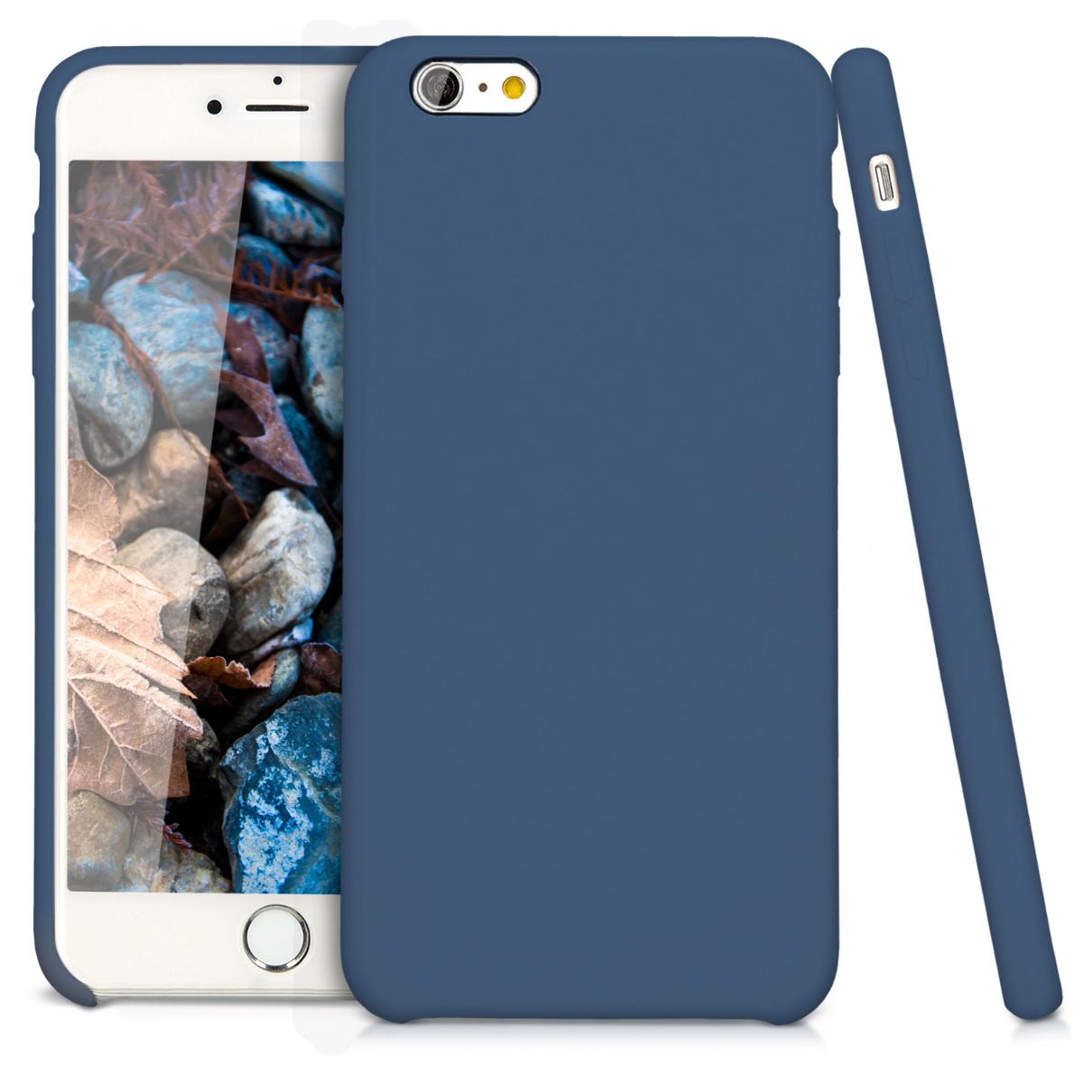 Iphone S Schutzhulle Silikon