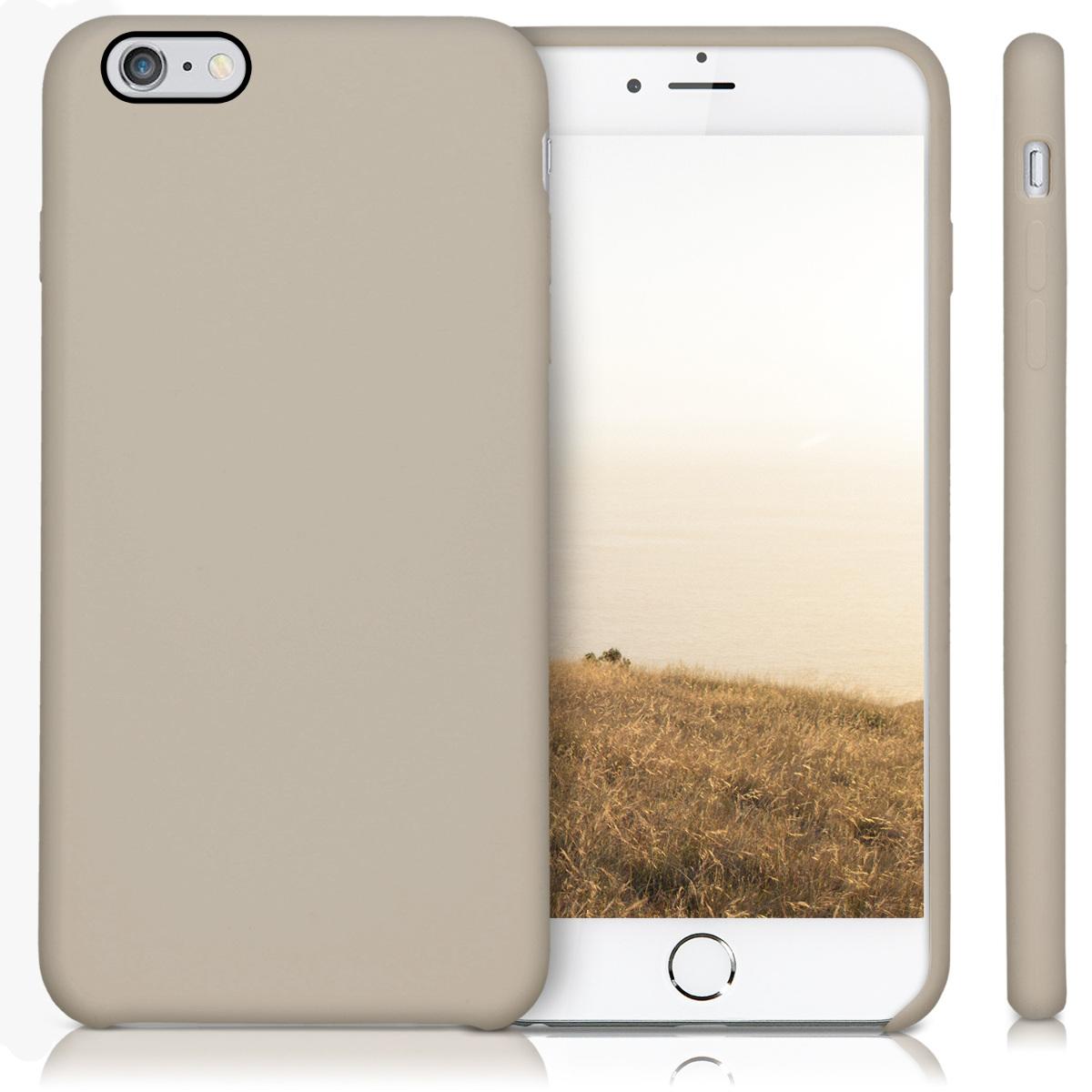 Silikon Schutzhulle Fur Iphone