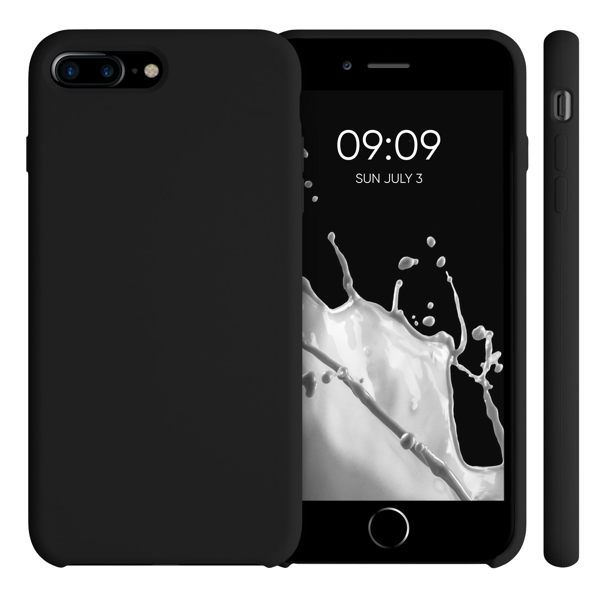 h lle f r apple iphone 7 plus 8 plus handyh lle handy case. Black Bedroom Furniture Sets. Home Design Ideas