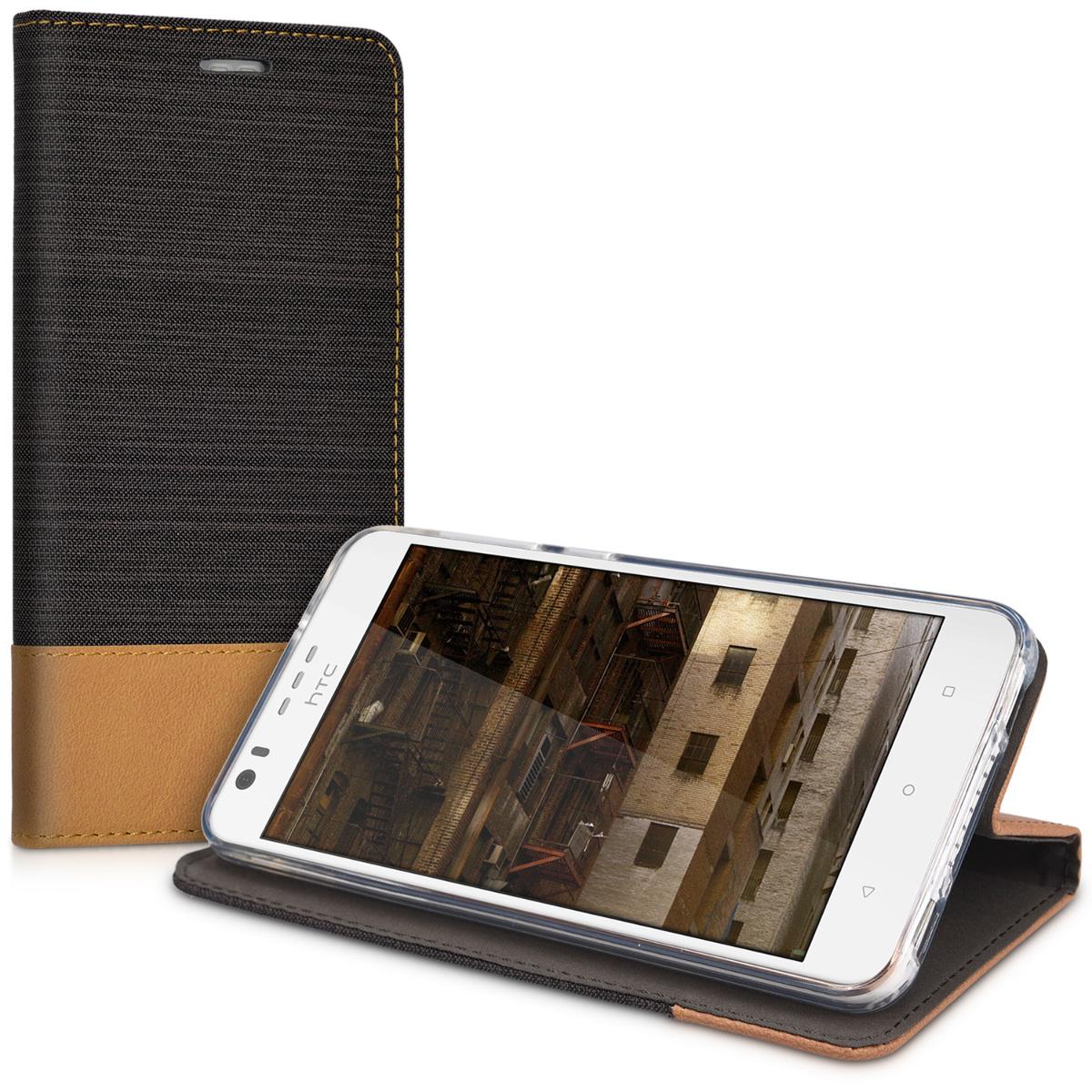 kwmobile-ETUI-FLIP-CASE-POUR-HTC-DESIRE-10-LIFESTYLE-HOUSSE-COVER-CASE