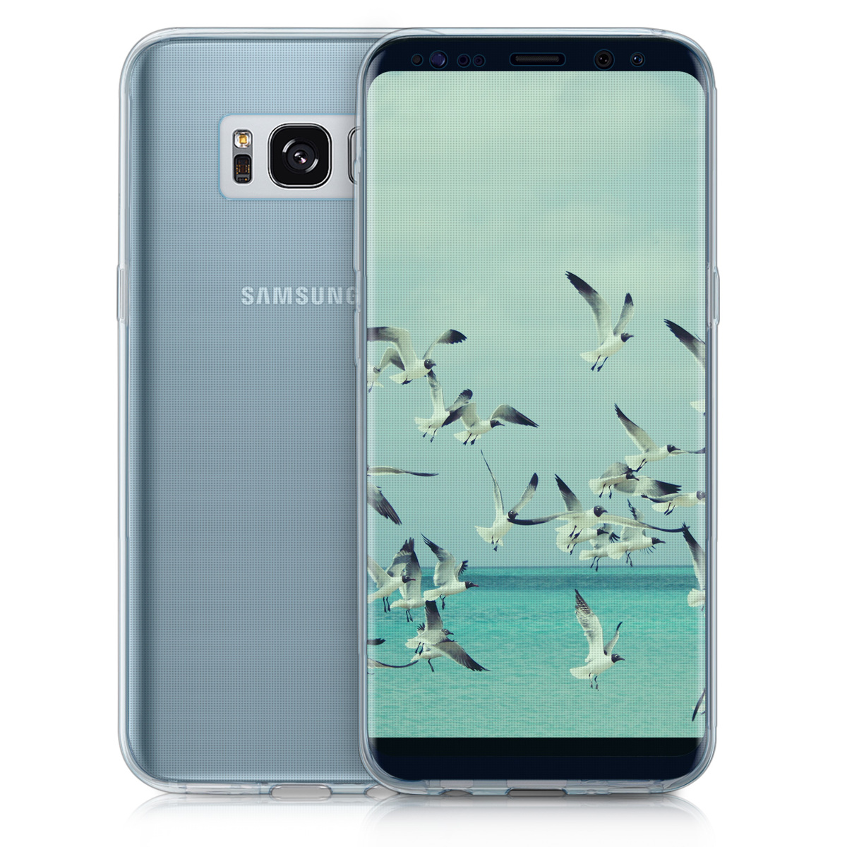 ETUI-FULL-BODY-POUR-SAMSUNG-GALAXY-S8-COVER-PROTECTEUR-TPU-SILICONE-COMPLET