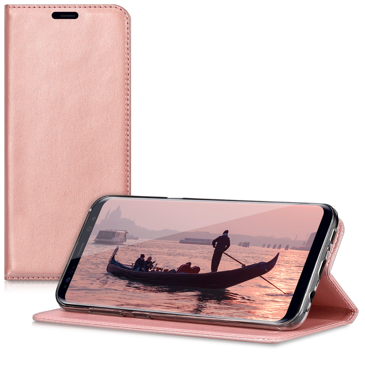 COVER-PER-SAMSUNG-GALAXY-S8-PLUS-CUSTODIA-A-LIBRO-IN-PELLE-PU