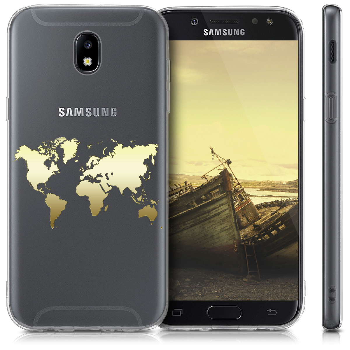 cover for samsung galaxy j5 2017 duos case cover mobile. Black Bedroom Furniture Sets. Home Design Ideas