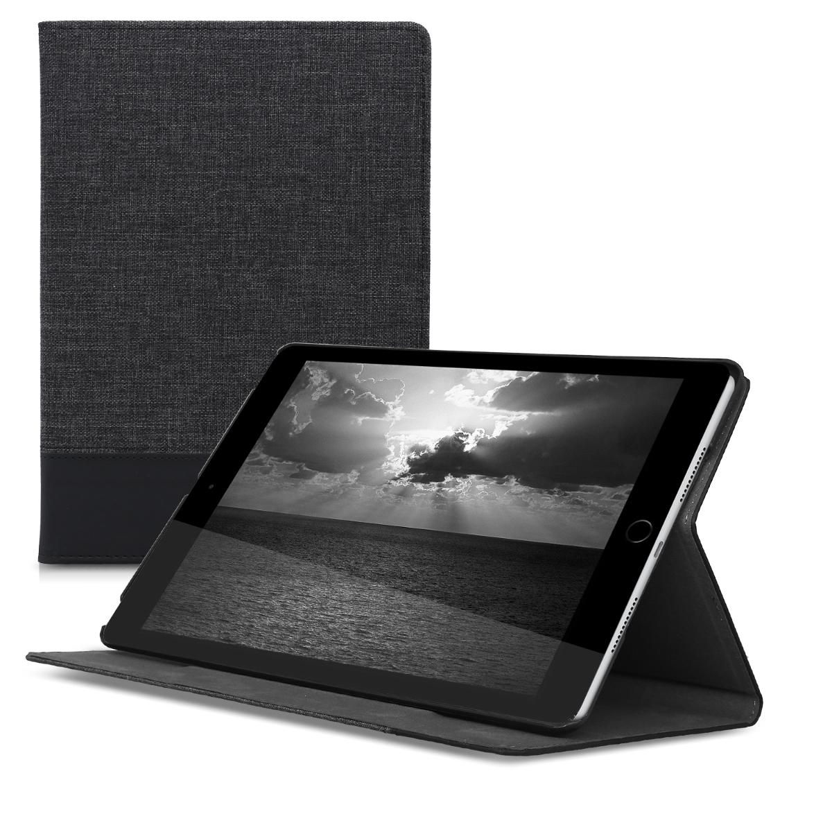 h lle f r apple ipad 9 7 2017 2018 tablet cover case. Black Bedroom Furniture Sets. Home Design Ideas