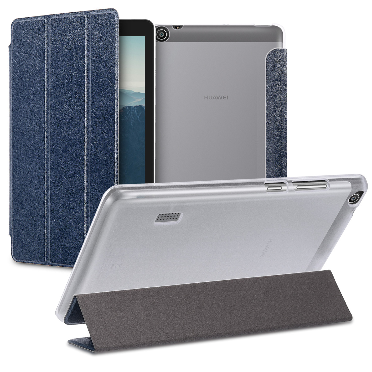 kwmobile-ELEGANT-ETUI-CUIR-POUR-HUAWEI-MEDIAPAD-T3-7-0-SUPPORT-HOUSSE-PROTEGE