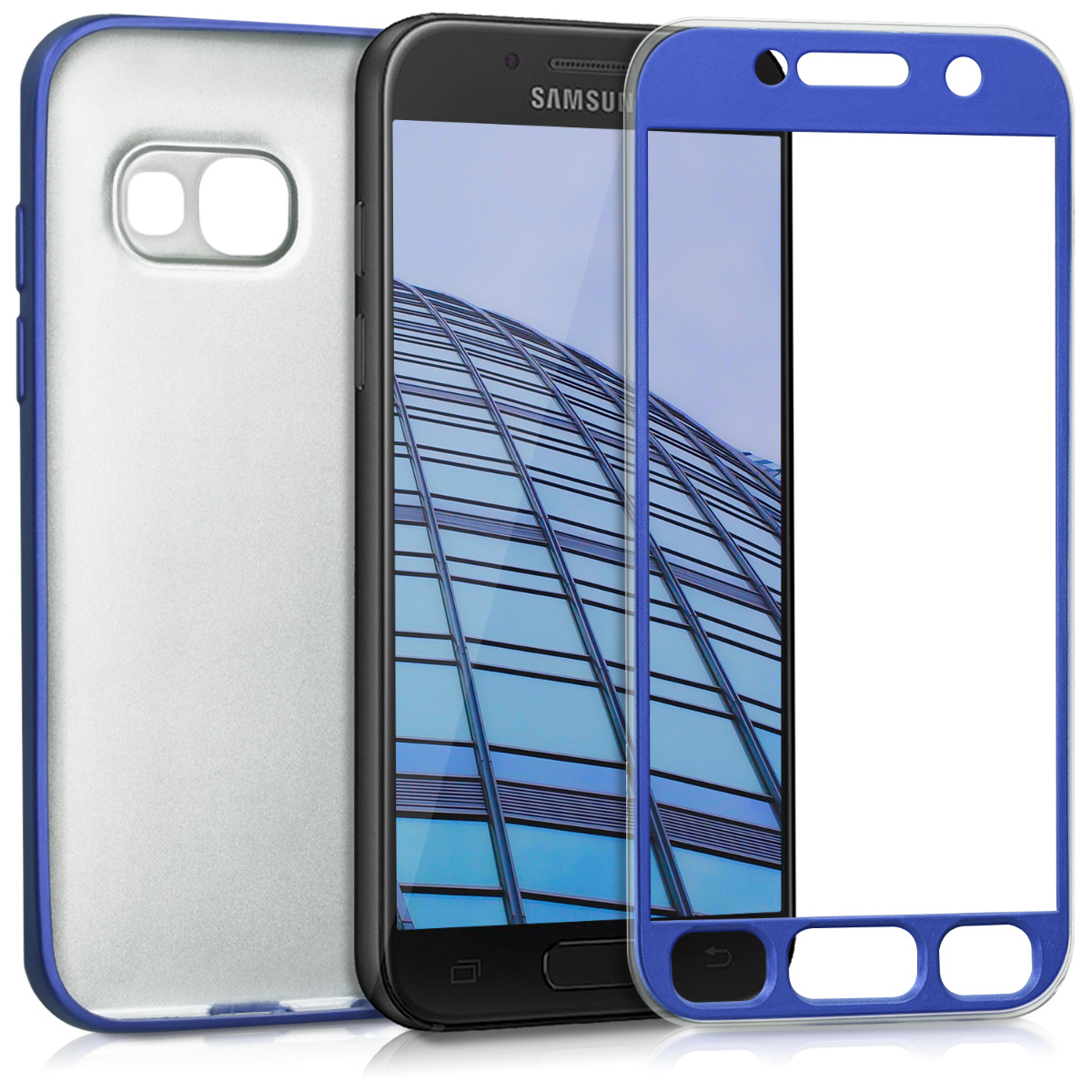 TPU-CASE-HULLE-FUR-SAMSUNG-GALAXY-A3-2017-HANDY-SCHUTZHULLE-COVER-HANDYHULLE