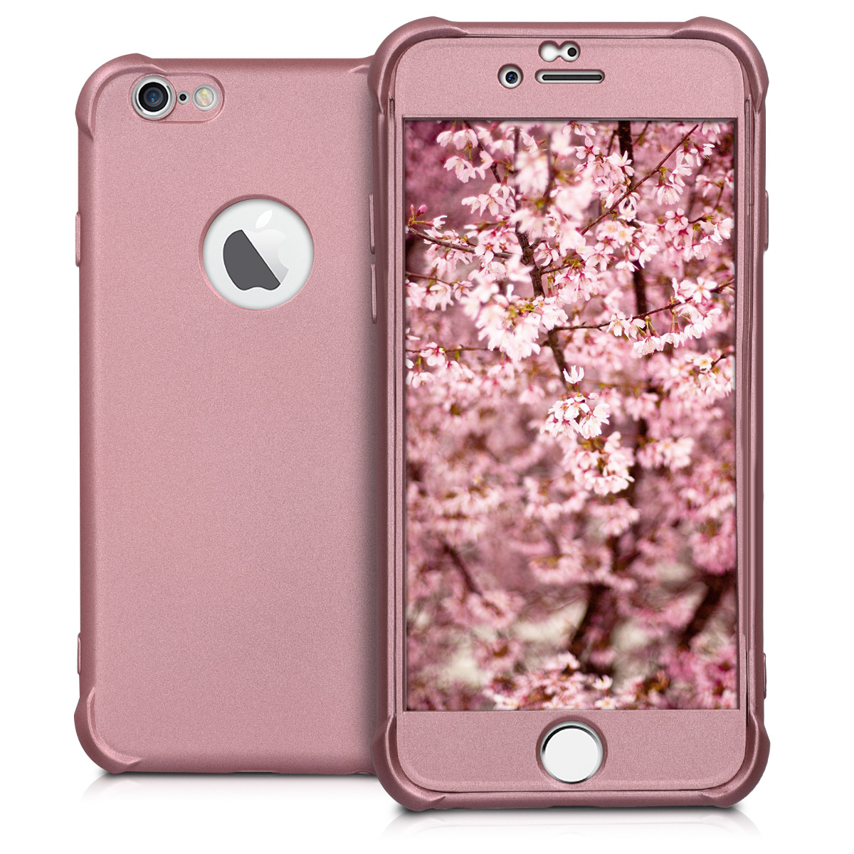 kwmobile-TPU-HOUSSE-APPLE-IPHONE-6-6S-ETUI-PORTABLE-HOUSSE-DE-PROTECTION-ETUI
