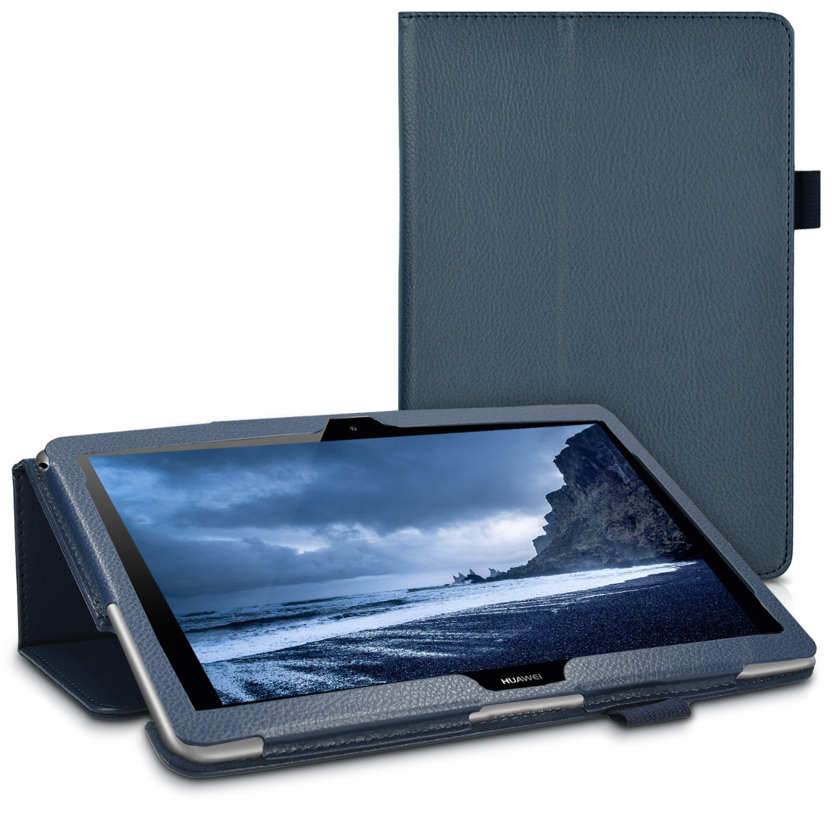 CUSTODIA-PER-HUAWEI-MEDIAPAD-T3-10-COVER-TABLET-STAND-CASE