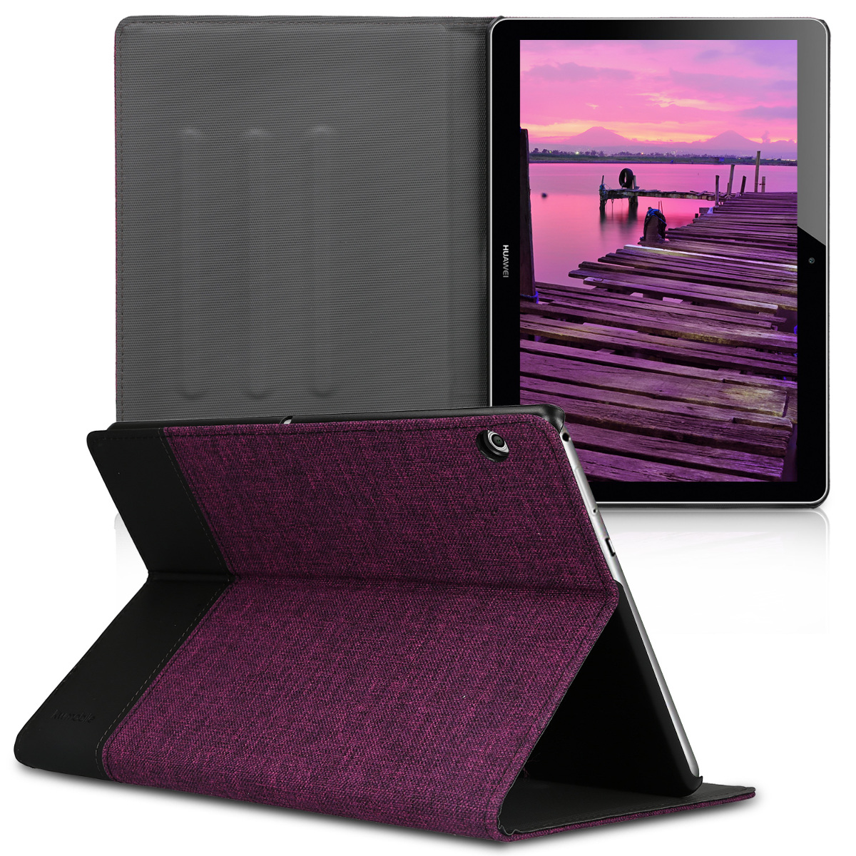 CUSTODIA-PER-HUAWEI-MEDIAPAD-T3-10-STAND-COVER-TABLET-CASE