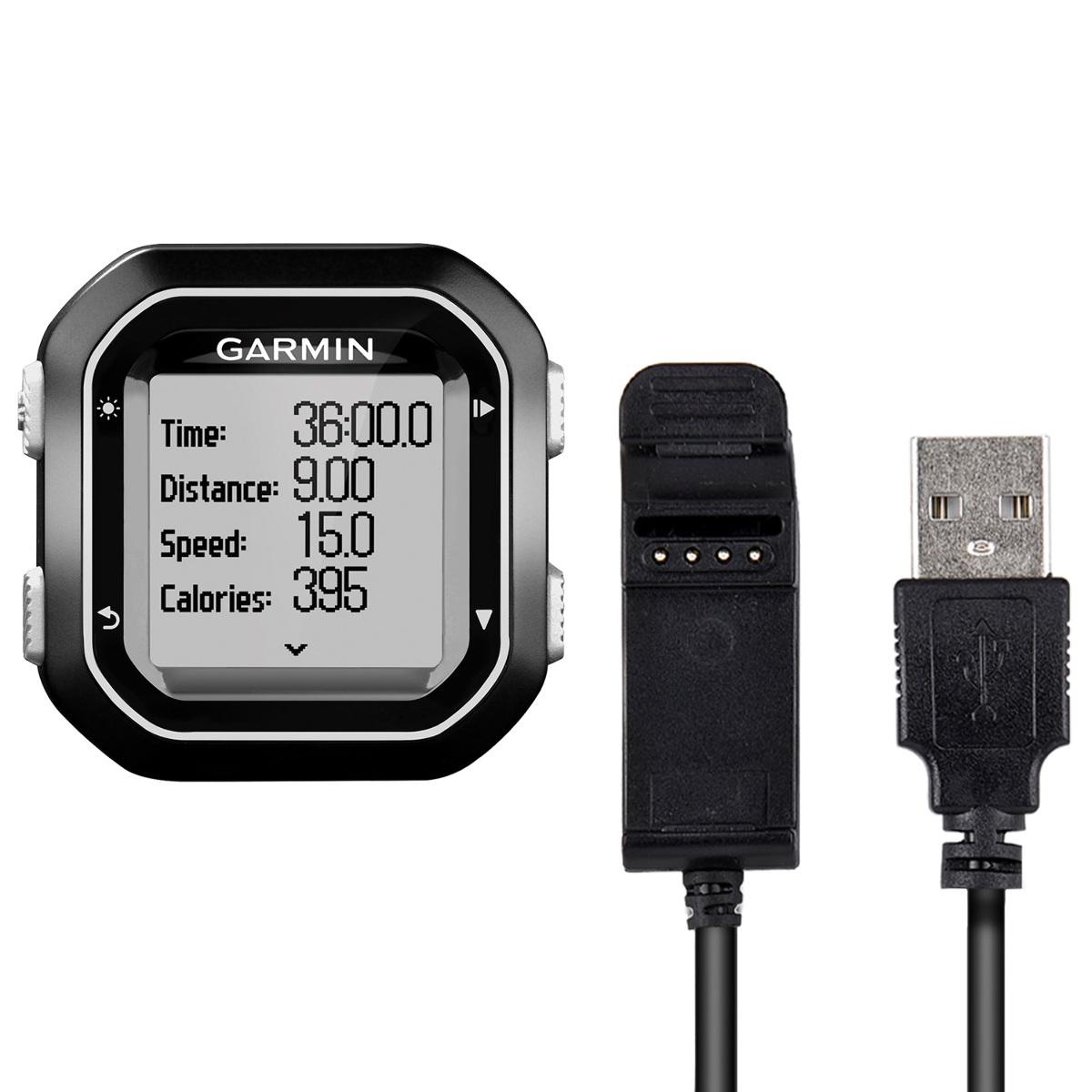 CABLE-USB-PARA-GARMIN-EDGE-20-25-CABLE-DE-REPUESTO-PARA-PULSERA