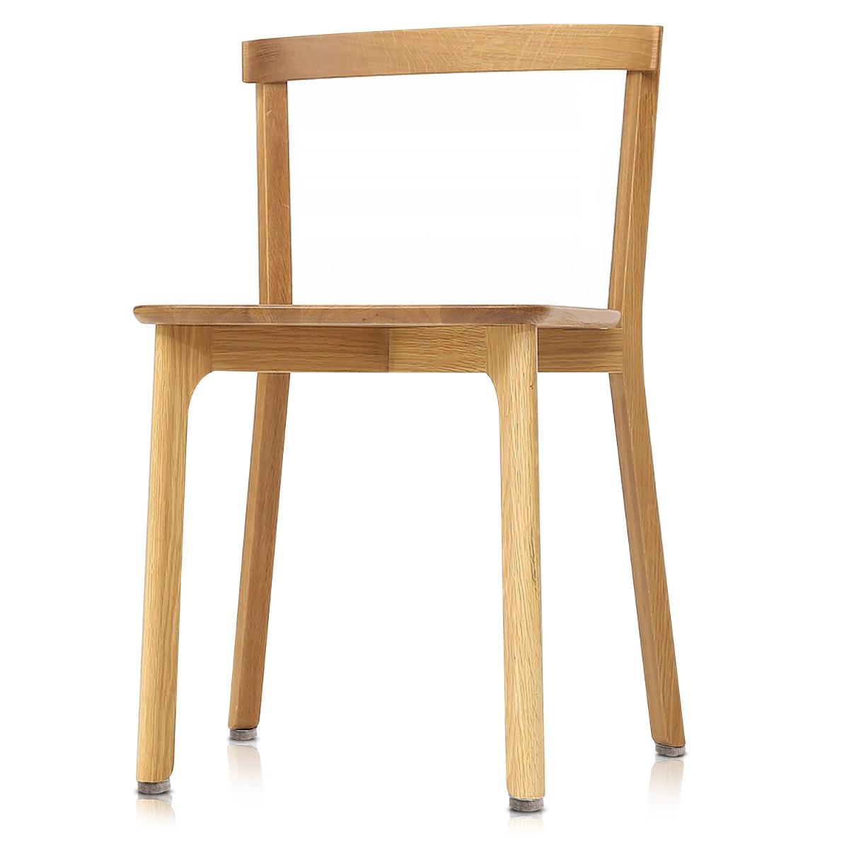 20x gleiter mit schraube filzgleiter bodenschutz stuhlgleiter st hle schutz ebay. Black Bedroom Furniture Sets. Home Design Ideas