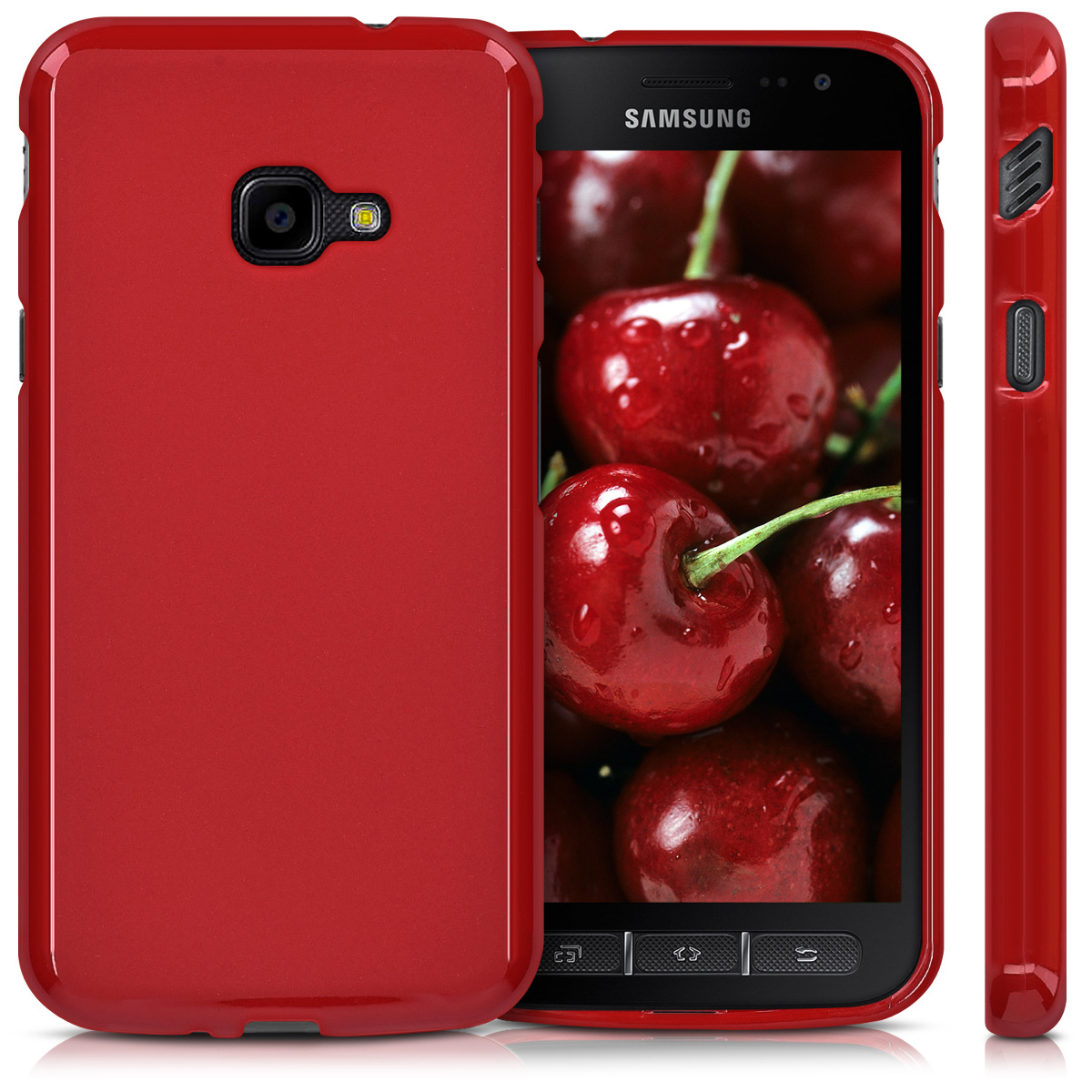 COVER-PER-SAMSUNG-GALAXY-XCOVER-4-CUSTODIA-BACK-CASE-CELLULARE