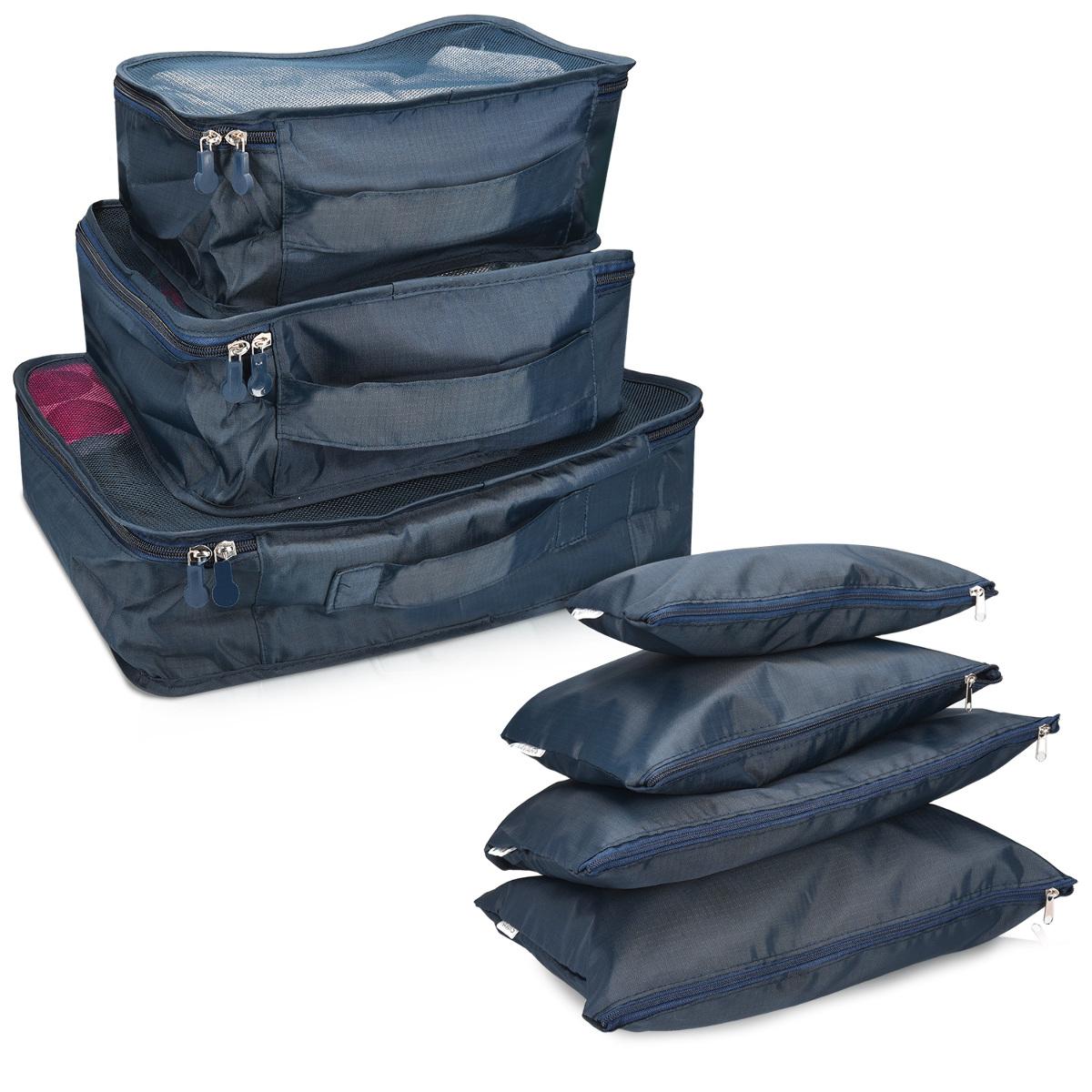 Set-de-7x-organizadores-de-maleta-bolsas-para-equipaje-packing-cubes