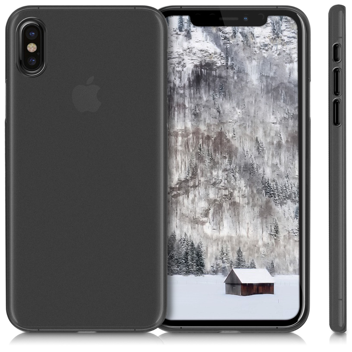 COQUE-ULTRA-FINE-POUR-APPLE-IPHONE-X-HOUSSE-PROTECTION-ARRIERE