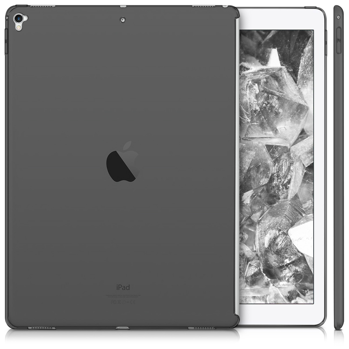 COVER-PER-APPLE-IPAD-PRO-12-9-034-2015-2017-CUSTODIA-TABLET-BACK-CASE