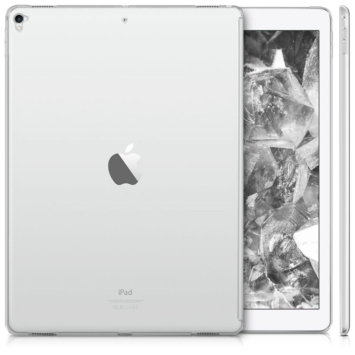 CARCASA-INTELIGENTE-DE-SILICONA-PARA-APPLE-IPAD-PRO-12-9-034-2015-2017