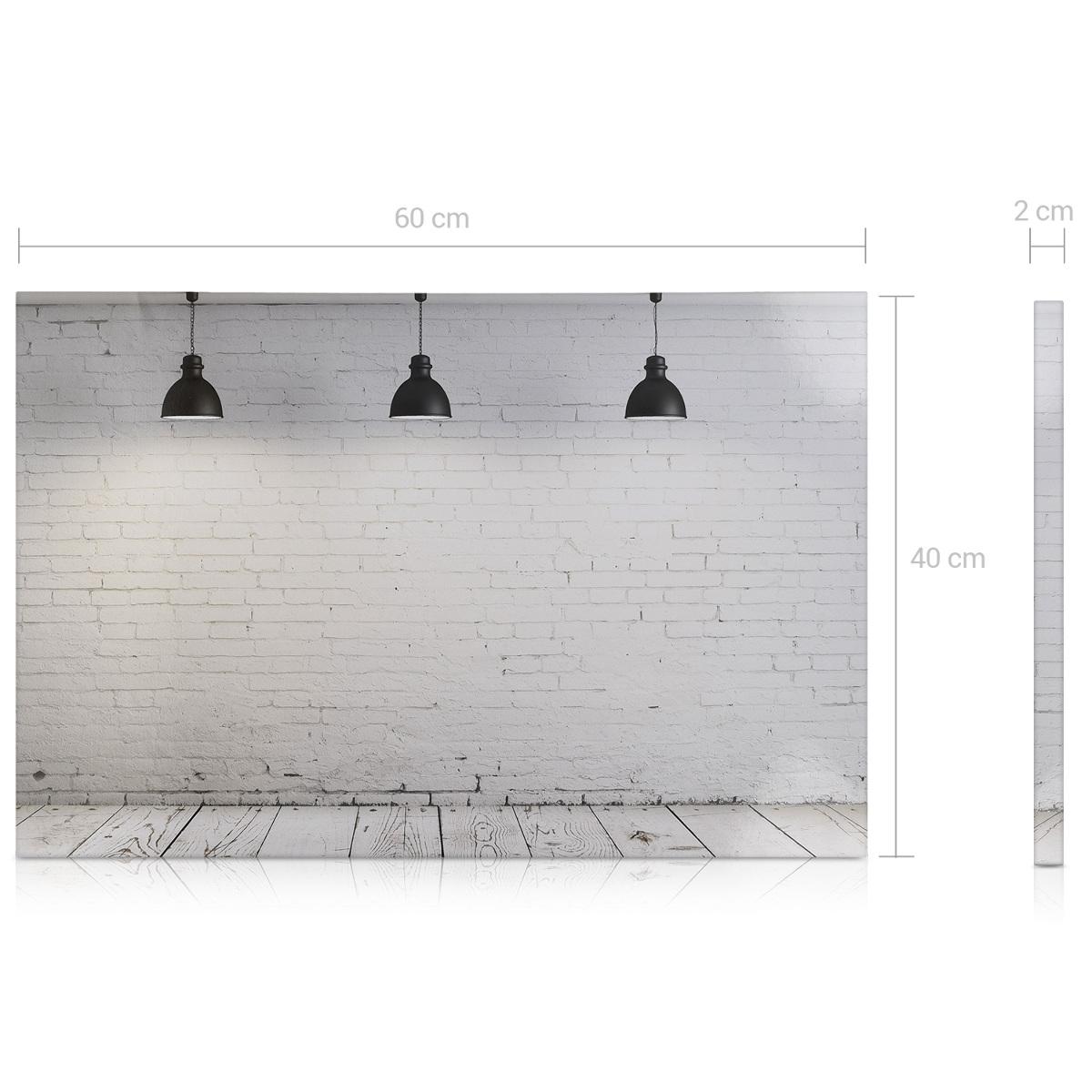 magnetpinnwand memoboard 60x40cm industrial design. Black Bedroom Furniture Sets. Home Design Ideas