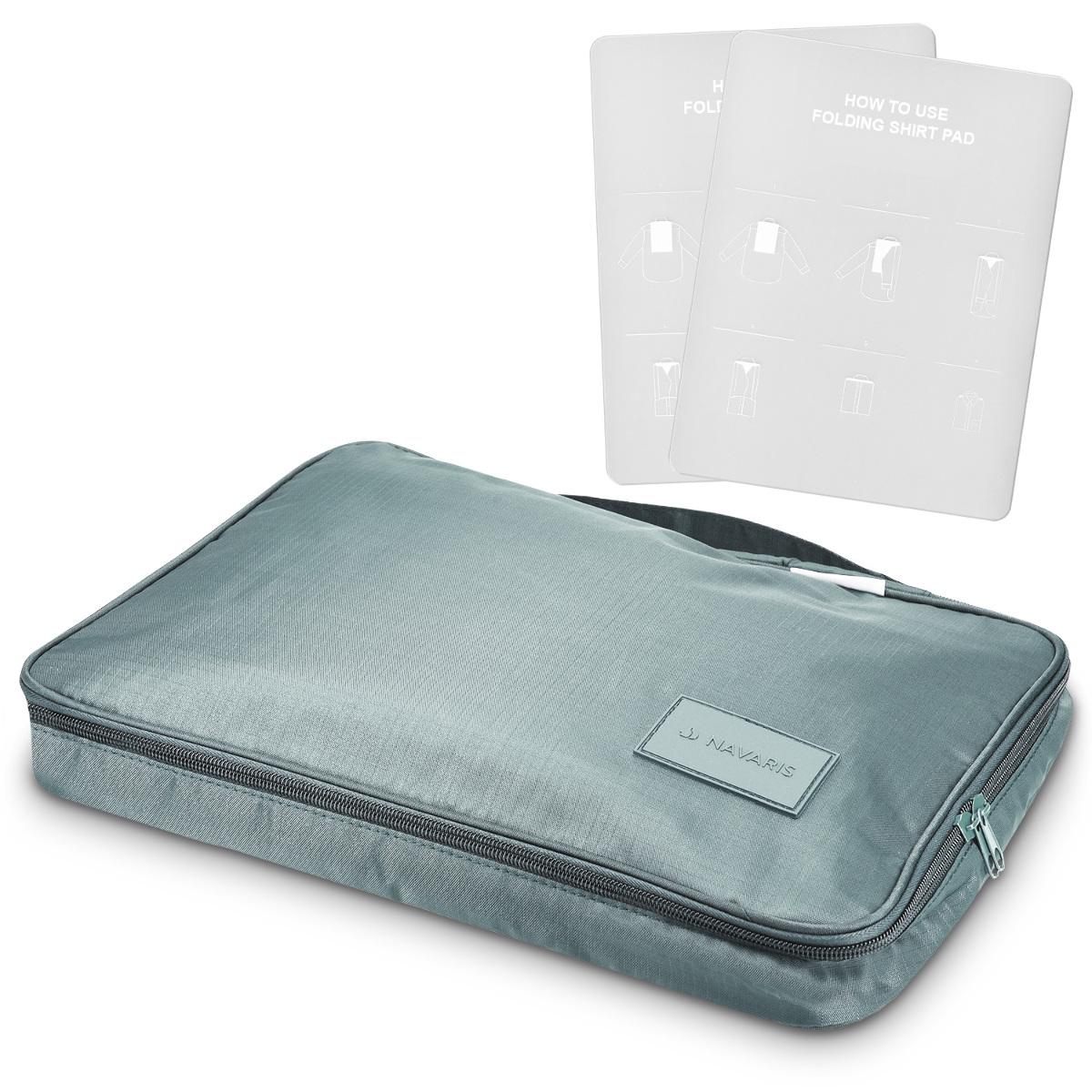 Organizador-de-viaje-para-camisas-con-plegador-bolso-para-maleta