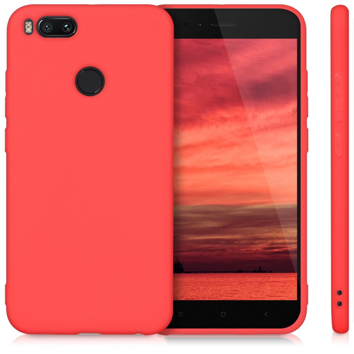 brand new 974c6 92999 Xiaomi Ebay Store - Xiaominismes