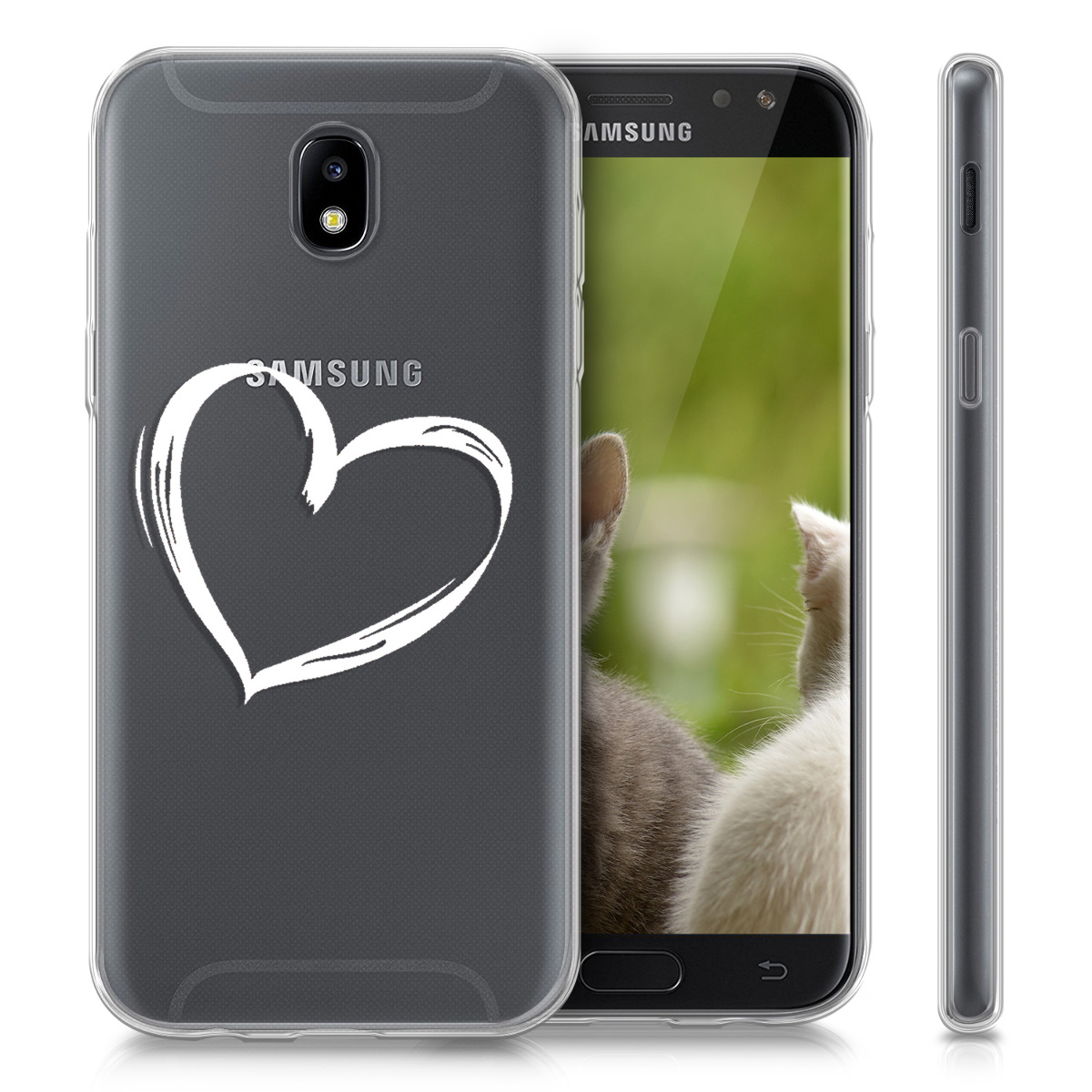 HOUSSE-DE-PROTECTION-POUR-SAMSUNG-GALAXY-J5-2017-DUOS-TPU-SILICONE-ETUI
