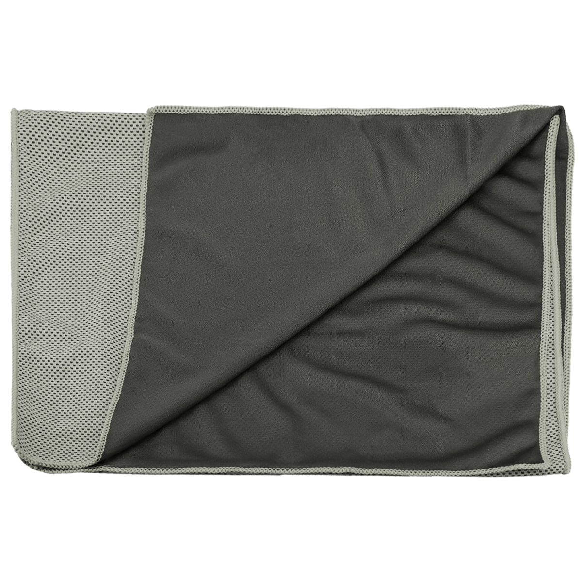 Asciugamano-di-raffreddamento-telo-rinfrescante-effetto-ghiaccio-sport-palestra
