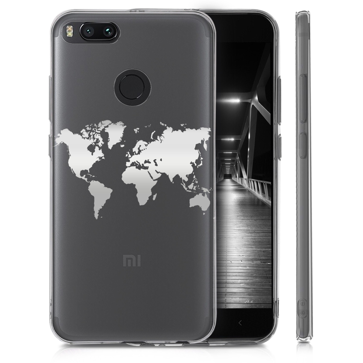 Funda-de-TPU-para-Xiaomi-Mi-5X-Mi-A1