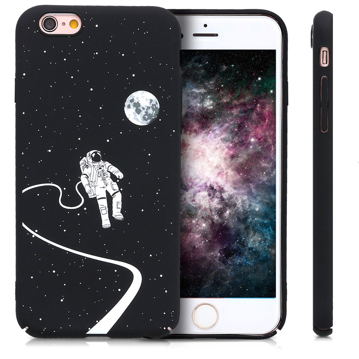 Hard-Case-Sturdy-Protective-Back-Cover-for-Apple-iPhone-6-6S