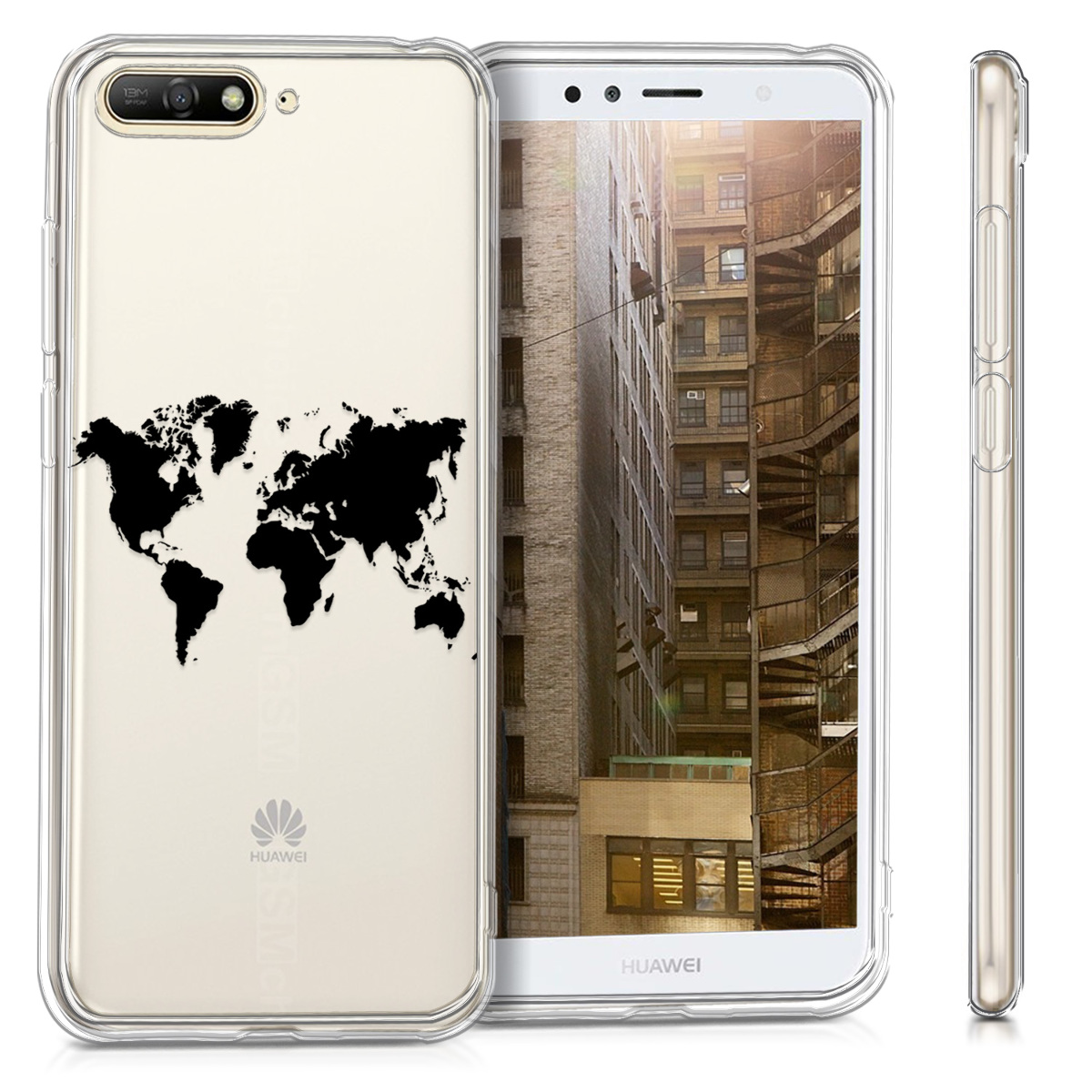 HOUSSE-DE-PROTECTION-POUR-HUAWEI-Y6-2018-TPU-SILICONE-ETUI-PROTEGE-CHOCS