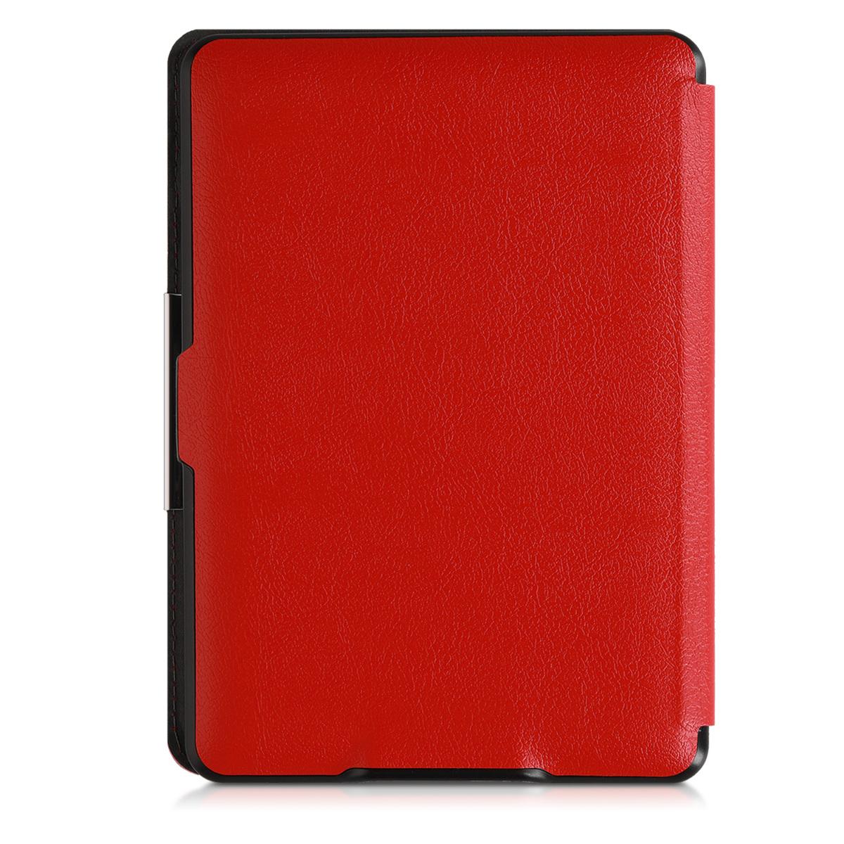 Funda con soporte estilo origami para Amazon Kindle ... - photo#21