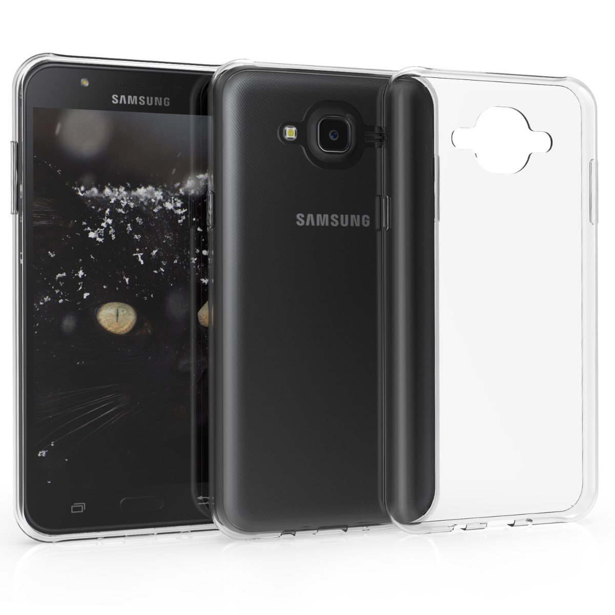 galaxy j7 core case
