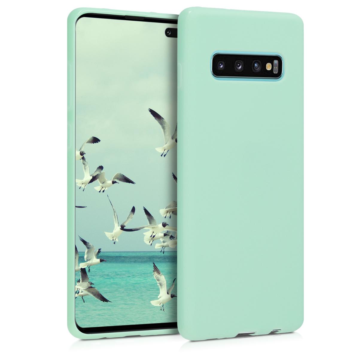 Pouzdro / obal pro Samsung Galaxy S10 Plus