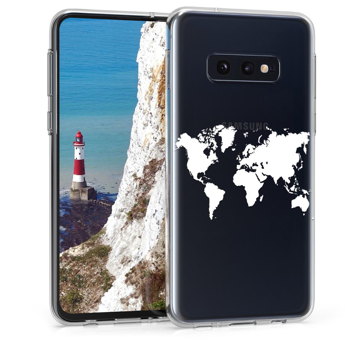 Pouzdro / obal pro Samsung Galaxy S10e