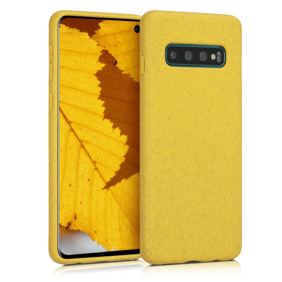 Pouzdro / obal for Samsung Galaxy S10
