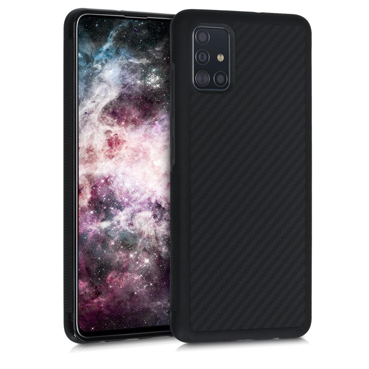 Pouzdro / obal pro Samsung Galaxy A51