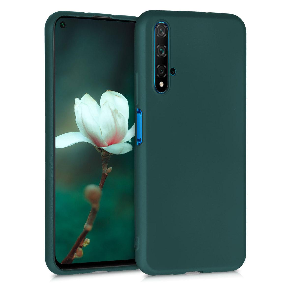 Pouzdro / obal pro Huawei Nova 5T